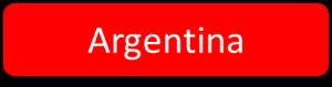 argentina-red