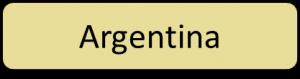 argentina-white