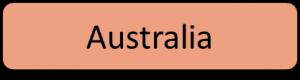 australia-rose