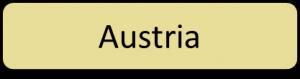 austria-white