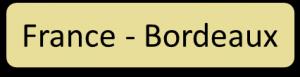 bordeaux-white