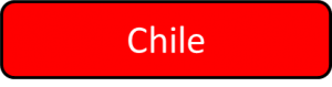 chile-red
