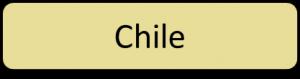 chile-white