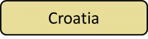 croatia-white