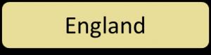 england-white