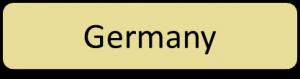 germany-white