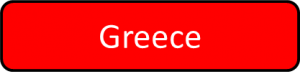 greece-red