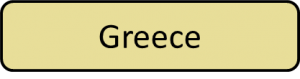 greece-white