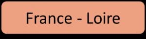 loire-rose