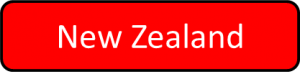 new-zealand-red
