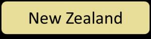 new-zealand-white