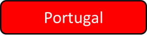 portugal-red