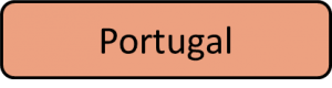 portugal-rose