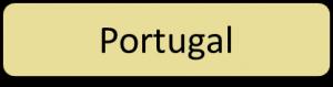 portugal-white