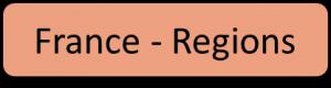 regions-rose
