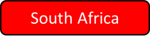south-africa-red