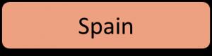 spain-rose