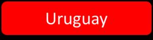 uruguay-red