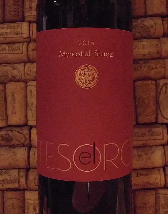 el-tesoro-monastrell-shiraz-upd