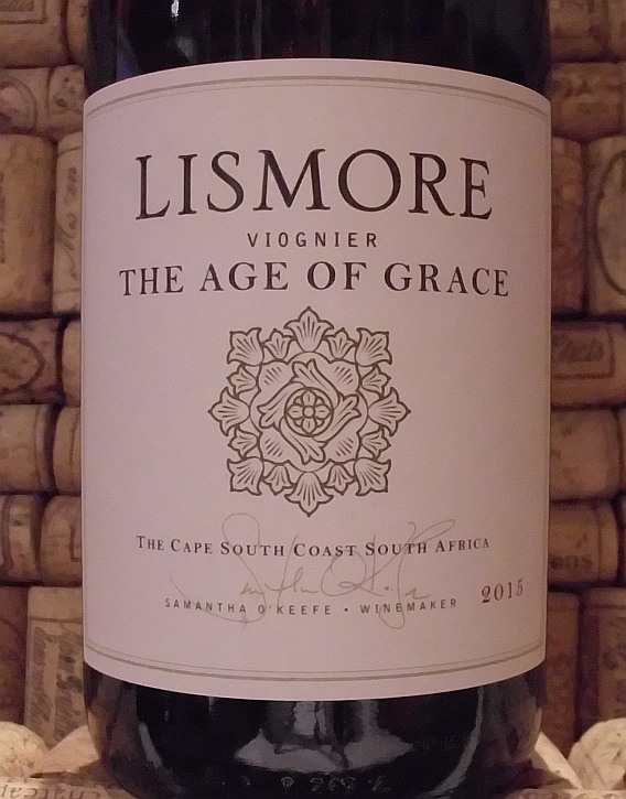 lismore-age-of-grace-viognier