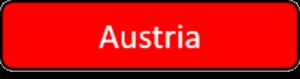 austria-red