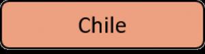 chile-rose