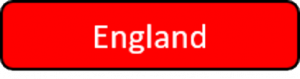 england-red