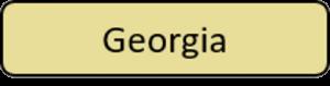 georgia-white