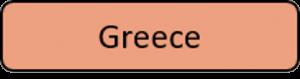 greece-rose