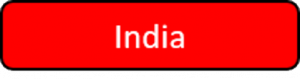 india-red