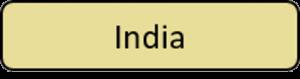 india-white