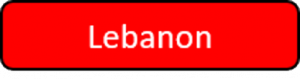 lebanon-red