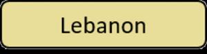 lebanon-white