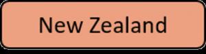 new-zealand-rose